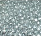 Glass beads for Industrial Paint